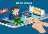 A study on customer experience management - CEM in personal loan
