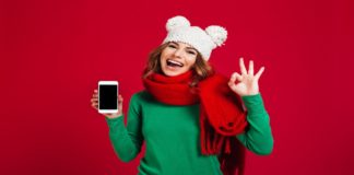 A Study on Purchase Behaviour of Mobile phone among women segment