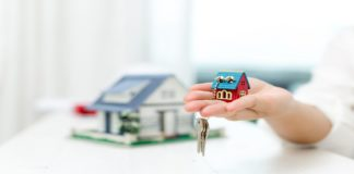 A study on the awareness and acceptance level of HPP - Home Protection Policy among the home loan takers