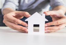 A study on the perception of home insurance customers towards advertising at ICICI Lombard General Insurance Company Ltd