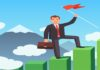A study to identify sales management and sales leadership