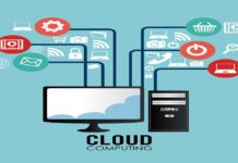 A Truthful (1- )-Optimal Mechanism for On-demand Cloud Resource Provisioning