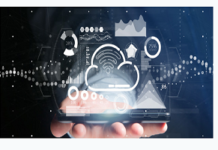A Hybrid Cloud Approach for Secure Authorized