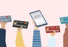 A study of premium credit card users for their choice and to create a customer profile for future promotions