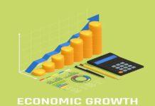 ANALYSIS OF FINANCIAL RATIO AS AN AID TO ECONOMIC ANALYSIS
