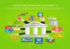 ANALYSIS OF THE EFFECTIVENESS OF INFORMATION TECHNOLOGY ON BANKING SERVICES DELIVERY