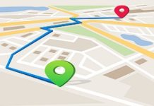 Active Authentication on Mobile Devices via Stylometry, Application Usage, Web Browsing, and GPS Location