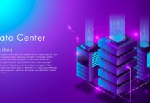 Aggregation-Based Colocation Datacenter Energy Management in Wholesale Markets