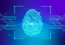 An Efficient and Privacy Preserving Biometric Identification Scheme in Cloud Computing