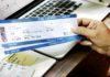 Smart Ticketing Using Rfid