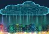 Application-Aware Big Data Deduplication in Cloud Environment