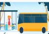 Bus Scheduling and Booking System