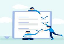 Catch You if You Misbehave: Ranked Keyword Search Results Verification in Cloud Computing