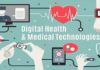 Cloud Centric Authentication for Wearable Healthcare Monitoring System