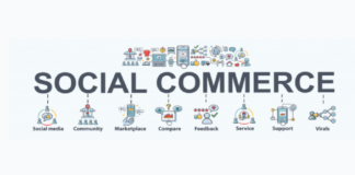 Connecting Social Media to E-Commerce: Cold-Start Product Recommendation Using Microblogging Information