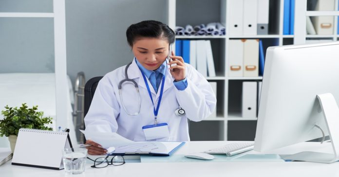 Counter Measuring Conceivable Security Threats on Smart Healthcare Devices