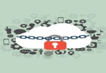 Covering the Sensitive Subjects to Protect Personal Privacy in Personalized Recommendation