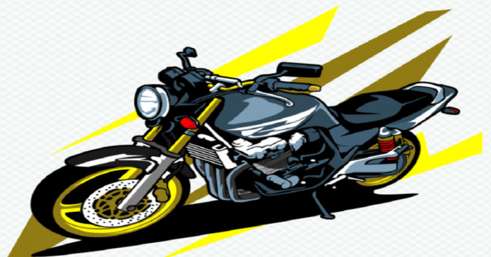 Customer preference and satisfaction level towards their expectation with special reference to Yamaha motor bikes