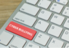 Cyber bullying Detection based on Semantic-Enhanced Marginalized Denoising Auto-Encoder