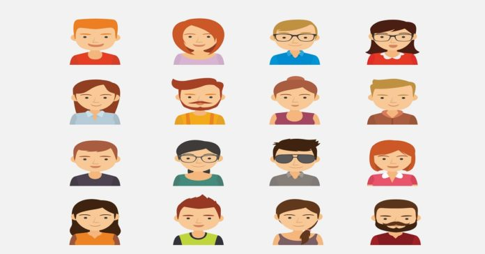 Data Mining For Automated Personality Classification