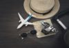 Data Mining For Sales Prediction In Tourism Industry