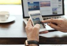 Detecting Phishing Websites Using Machine Learning
