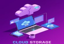Diplo Cloud: Efficient and Scalable Management of RDF Data in the Cloud