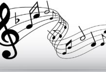 Dynamic Case Application For Web Music Syste