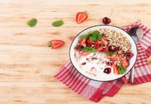 Economic Assessment of some methods adopted in yoghurt production