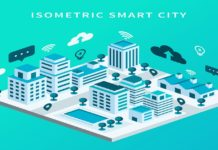 Electro Magnetic Field Assessment in Smart city