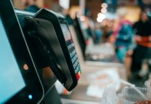Electronic Payment : current scenario and scope for improvement