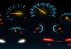 Embedded System On Vehicle Speed Control Using Wireless Technology