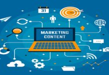 Emergence of Internet Marketing -Origins, Needs, Challenges and Opportunities