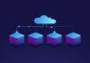 Energy-Efficient VM-Placement in Cloud Data Center