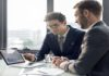 Enterprise Resource Planning – Benefits and drawbacks