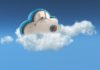 Fast and Scalable Range Query Processing With Strong Privacy Protection for Cloud Computing