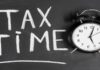Financial planning for salaried employee and strategies for tax savings