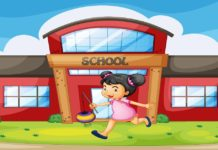 Government School Education Development Site