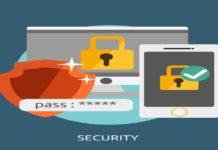 ID2S Password-Authenticated Key Exchange Protocolsa