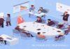 Identifying awareness among corporate executives on pursuing higher studies