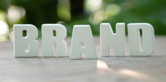 Impact of Brand Positioning on Consumer Learning and Brand Loyalty