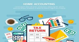 Income Tax Planning in India