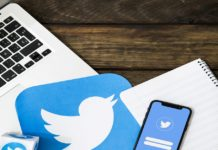 Inference Attack on Browsing History of Twitter Users using Public Click Analytics and Twitter Metadata