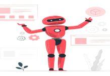 Intelligent Robot using IBM Watson