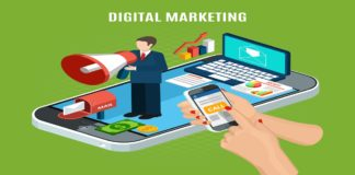 Introduction to Services Marketing