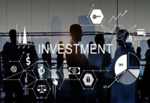Investment Awareness in Financial Asset and Preference of Financial Intermediaries in Equities Trading