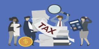 Investment in Tax Saving products-an overview