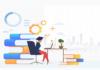 Knowledge Evaluator Software