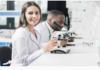Laboratory management system