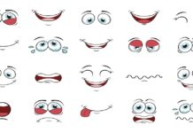 Local Directional Number Pattern for Face Analysis: Face and Expression Recognition.